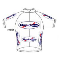 Rapid-Sport-customize-shirt